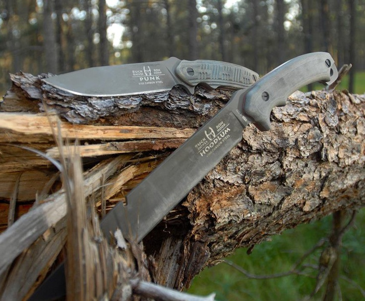 Best Tactical Knife Buyers Guide