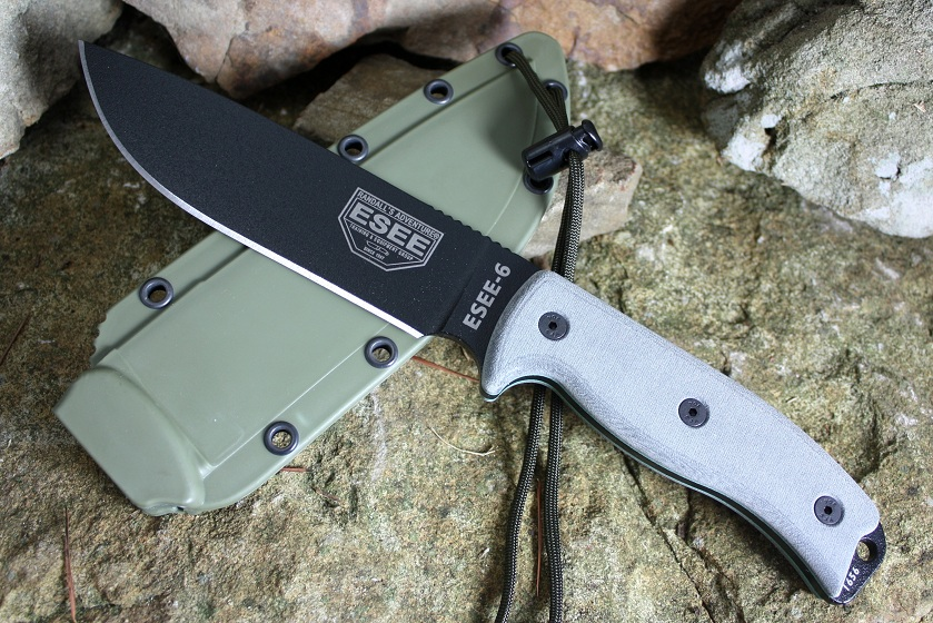 Best Tactical Pocket Knife